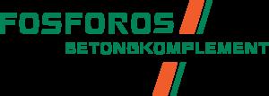 Fosforos-Betongk