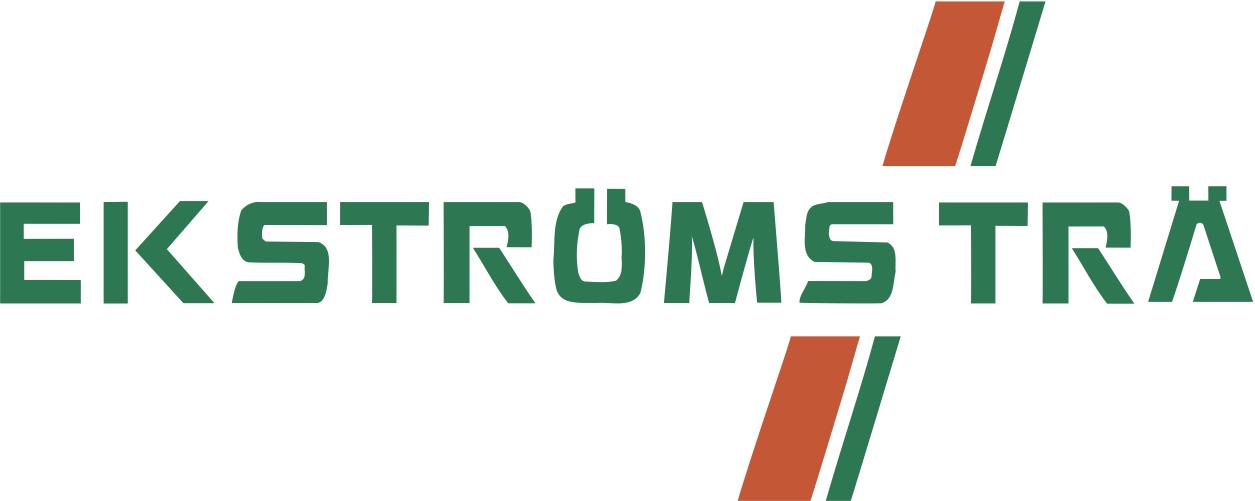 Ekstroms