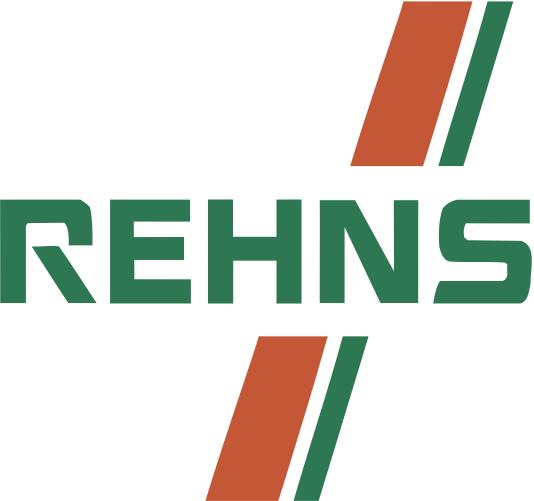 Rehns