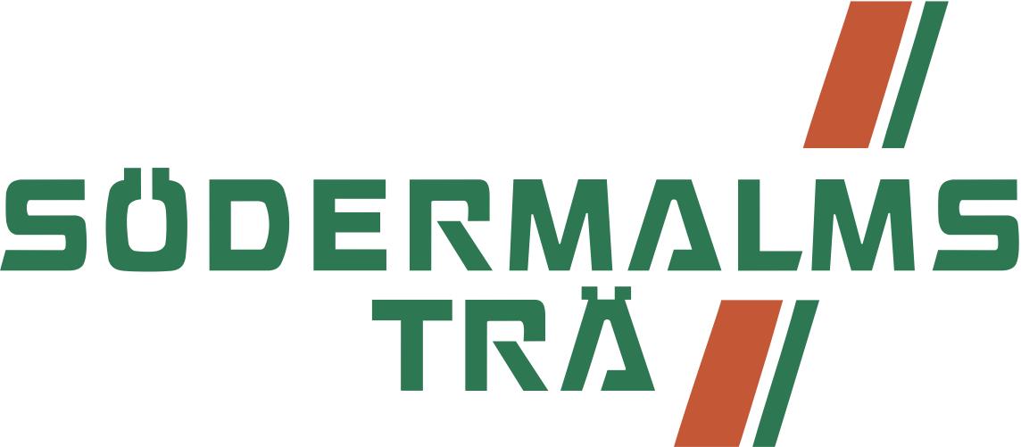 Sodermalms-Tra