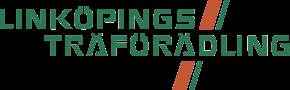 linkopings-traforadling