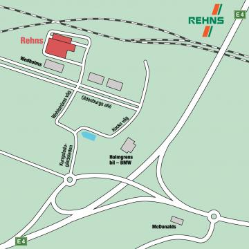 Rehns-2019-01 (1) (003)